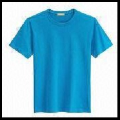 T Shirts - 100% cotton - 165 grams