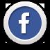 Taurus Facebook