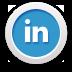 Taurus LinkedIn