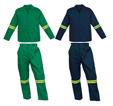 Workwear Overalls And Work Clothing Taurus Workwear