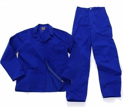 Navy Freezer Jackets Taurus Workwear