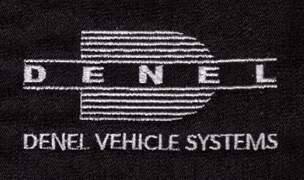 Denel Vehicle Systems