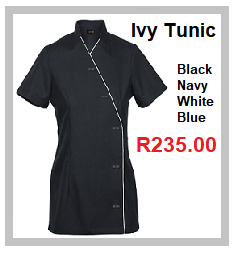 Ivy Tunic