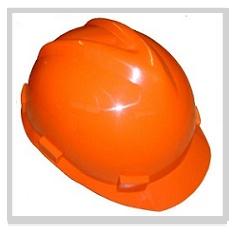 Safety Hard Hats