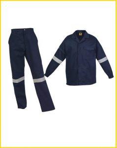 flame-retardant-conti-suit-overalls-100-cotton-280gm2