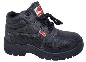 Kirin Safety Boots