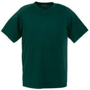 Bottle T Shirts
