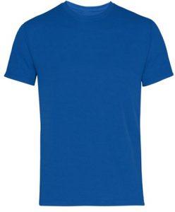 Royal T Shirts